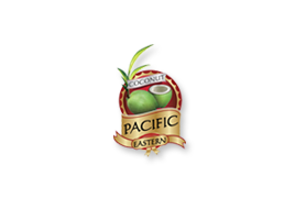 PT. Pacific Eastern Coconut